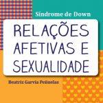 9148_Relações afetivas e sexualidade