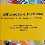 Livro Educa e Inclusa