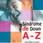 capa_sindrome de down a-z